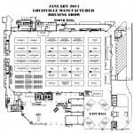 Louisville-manufactured-housing-show-2014-exhibitor