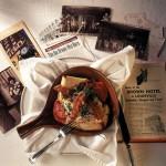 hot-brown-restaurant-louisville-manufactured-housing-show.com-
