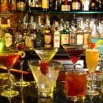 jack's-bar#1-louisville-manufactured-housing-show.com-