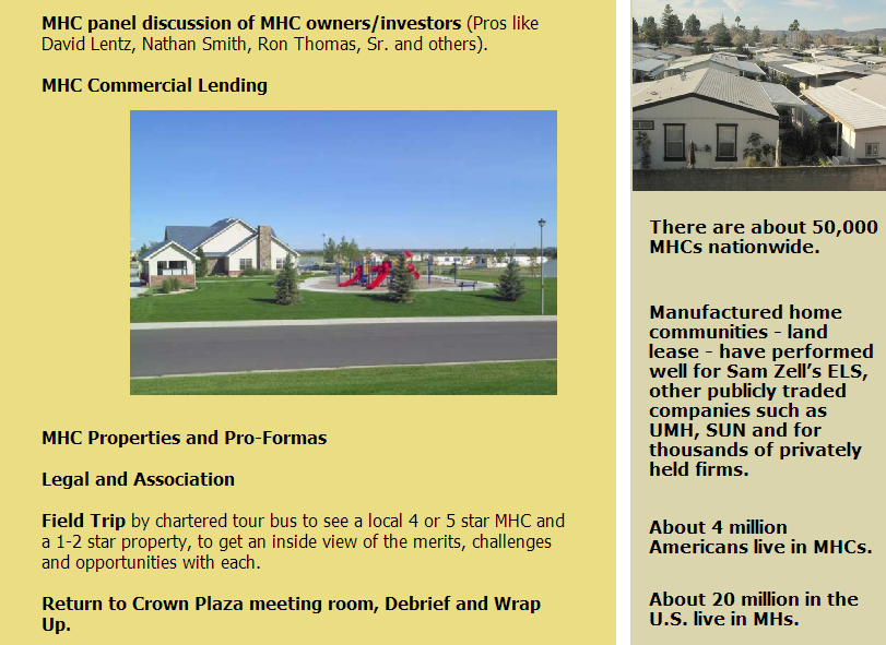 agenda4-intro-mh-opportunities-day-louisville-manufactured-housing-show-