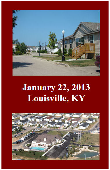 sunset-village-tristar-estates-intro-mh-opporunities-day-louisville-manufactured-housing-show-