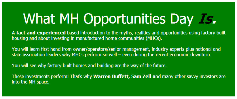 what-intro-mh-opportunities-day-is-louisville-manufactured-housing-show-