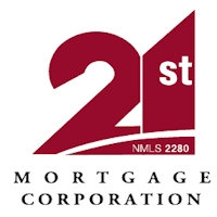 21st-mortgage-corporation-logo1-200x200pxls