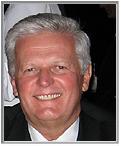 Dick Ernst