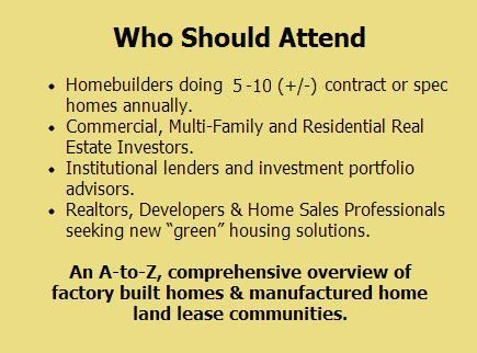 who-should-attend-intro-mh-opportunities-day-louisville-manufactured-housing-show-