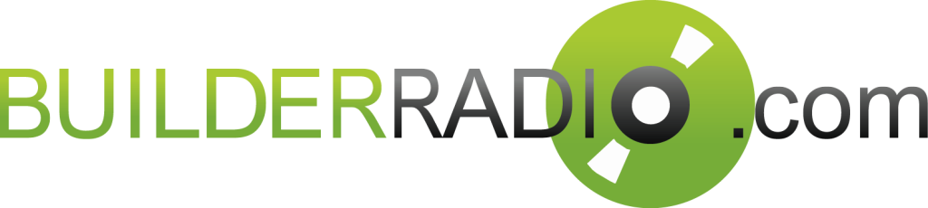 builderradio-logo