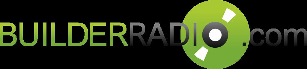 builderradio-logo