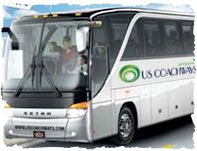 us-coachways-tour-charter