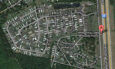 whispering_oaks_mhc_south_of_louisville,_ky-
