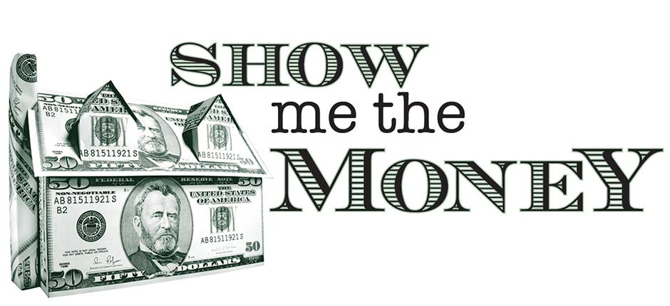 louisville-house-show-2014-show-me-money