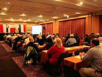 attracting-more-customers-with-cash-good-credit-seminar-2013-posted-mhpronews-com-