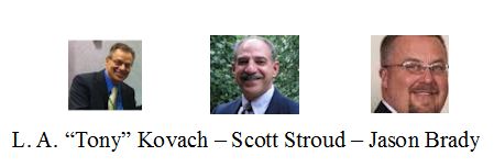 tony-kovach-scott-stroud-jason-bradly.png