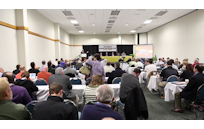 Louisville-2014-manufactured-home-show-seminars-standing-room-only-204x129