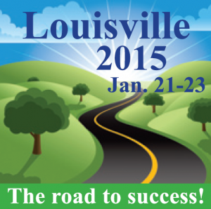 louisville-manufactured-home-show-2015-the-road-to-business-and-professional-success-_001