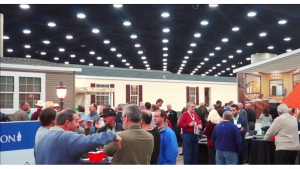 2014-louisville-manufactured-housing-show-crowd-photo-credits-mhpronews-manufacturedhomes-com- (1)