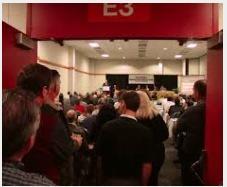 louisville-2014-seminars