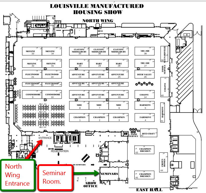 louisville-2015-manufactured-housing-show-seminars-posted-masthead-blog-mhpronews-com-