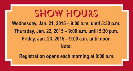2015louisville-manufactured-housing-show-hours-posted-mhpronews-