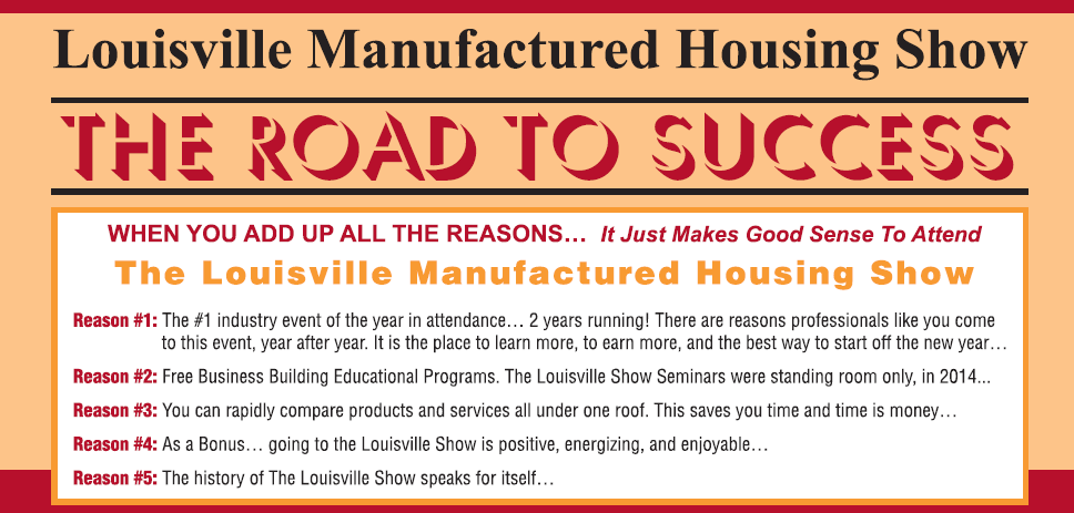 louisvillemanufacturedhousingshow2015-5topReasonsforProfessionals-to-attend-posted-mhpronews-com-